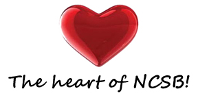 Heart of NCSB