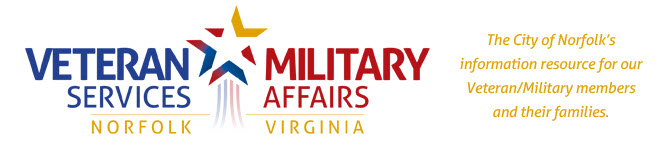 Veteran Services and Military Affairs