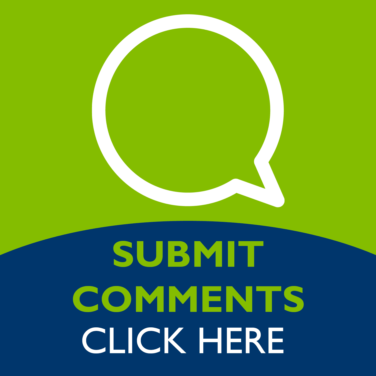 Submit Comment Image