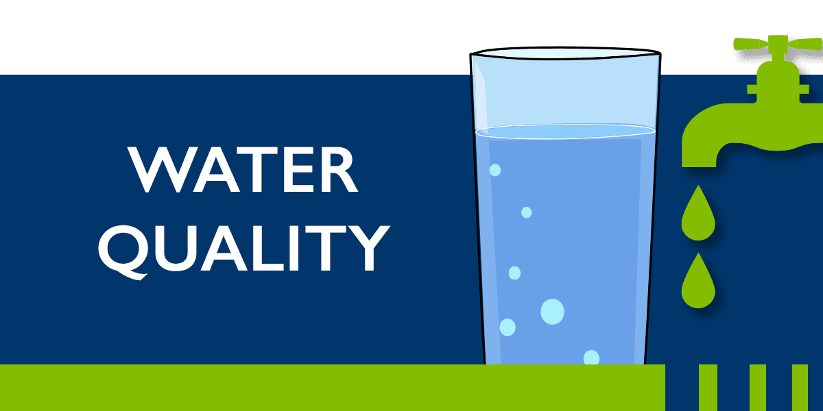 Water Quality Button V1