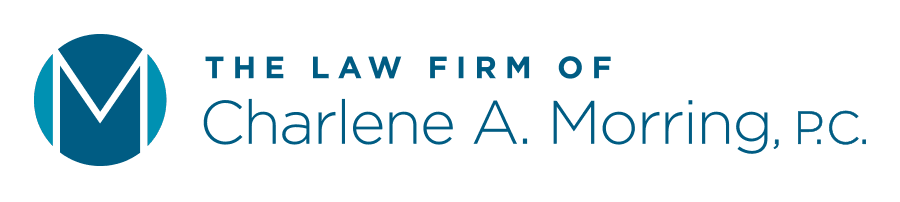 Morring Law Firm Image Link