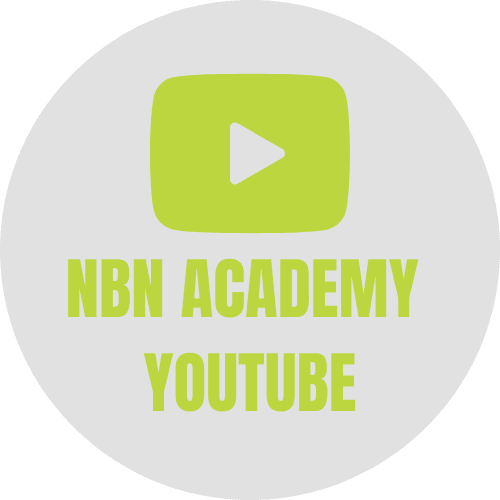 NBN Academy Youtube graphic link