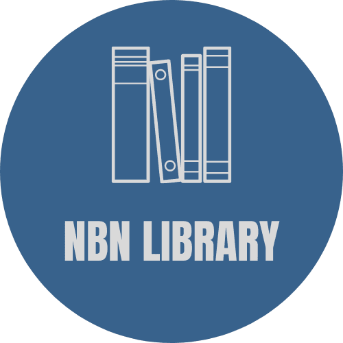 NBN Library graphic link