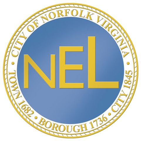 Norfolk Emerging Leaders (NEL)