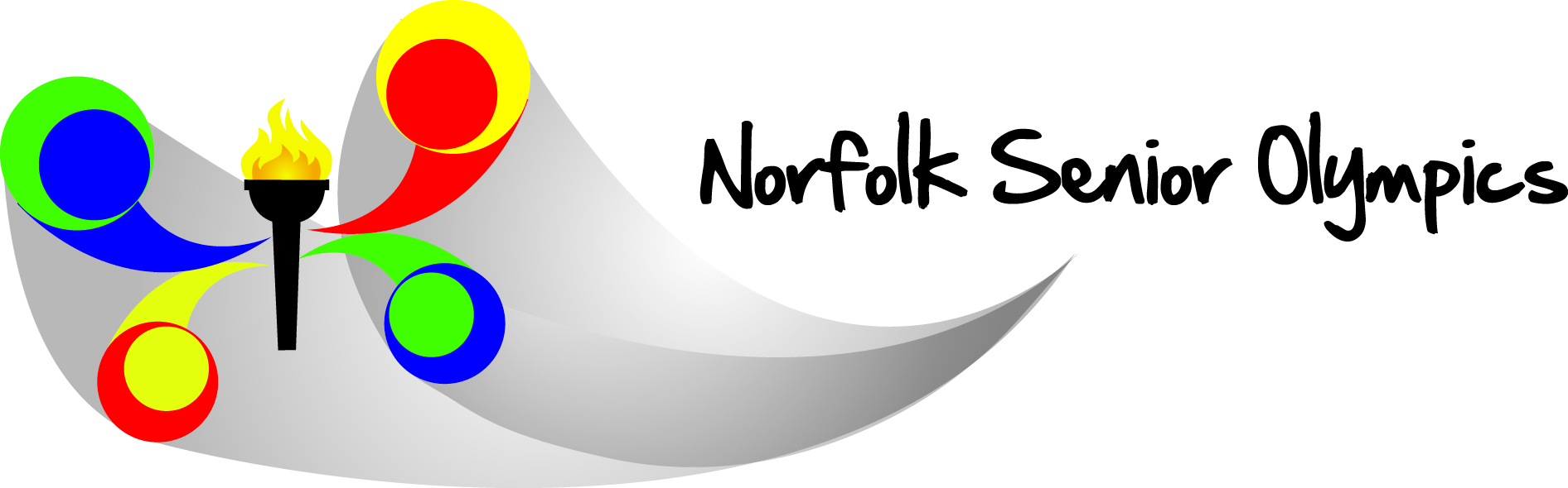 Norfolk Senior Olympics