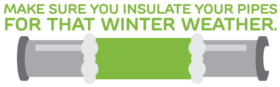 askhrgreen-gtk_gtd_home_WinterizingYourPipes_Image Opens in new window