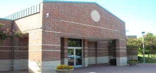 City Newport News Va Property Assessments